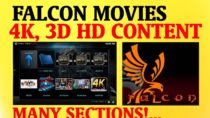 WOW GREAT CONTENT ON KODI 4K, 3D and HD MOVIES – 2017 NEW ONE!!