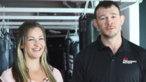 UFC Rankings Report: Miesha Tate Helps Break Down UFC 211