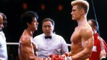 TOP 20 SMALL VS BIG KNOCKOUTS – SIZE DOESN'T MATTER