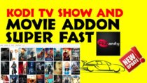 This Movie & TV Show Kodi Addon is the fastest 1 click 1080p content (finally!)