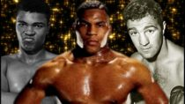 Top 20 Greatest Heavyweight Knockouts In Boxing History