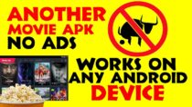 New Android APk for Watching Free movies on any android device, no ads no bs! Free!