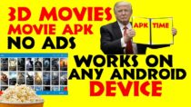 GREAT NEW ANDROID APK FOR MOVIES – NO ADS NO BULLS**T WORKS ON ANY DEVICE